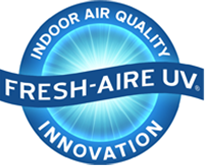 Heating And Air Conditioning Repair Service In Barboursville Wv