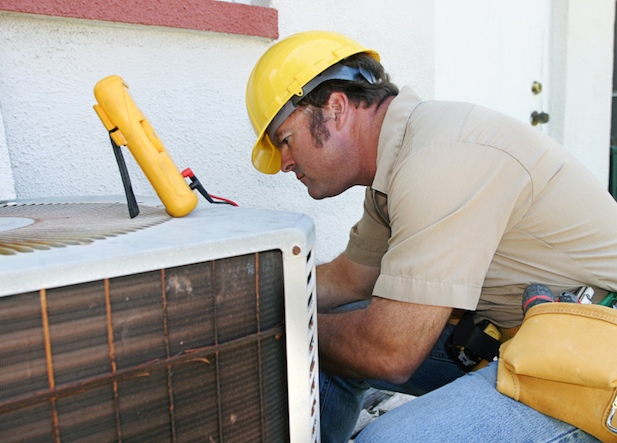 Make sure you are using a professional AC Installer.jpg